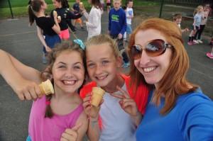 Ice Cream Day 2016